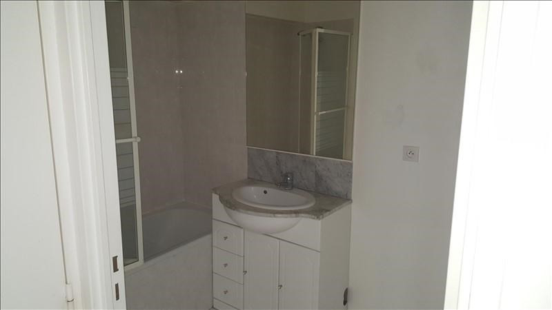 Location appartement Vaux sur seine 975€ CC - Photo 7