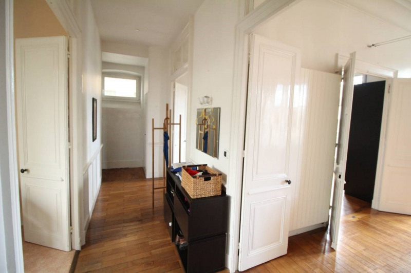 Vente appartement Grenoble 389 000€ - Photo 5