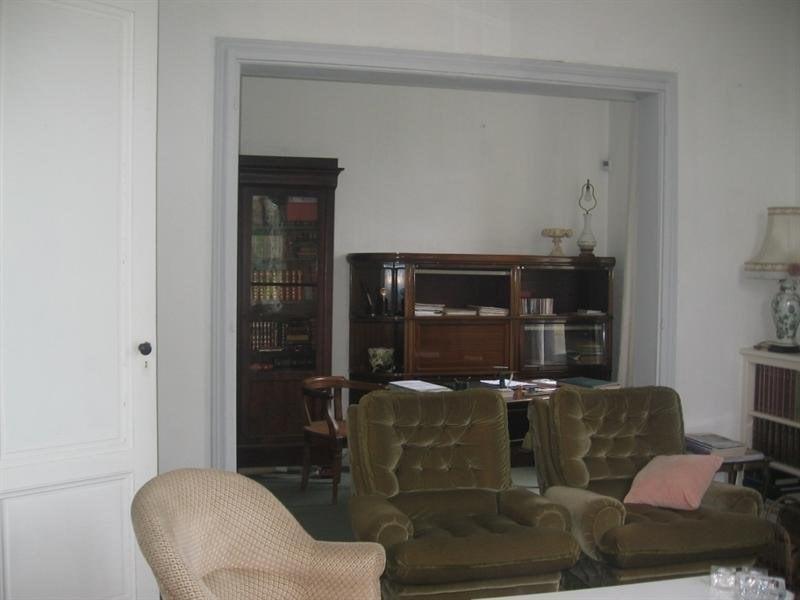 Sale house / villa Montguyon 260000€ - Picture 7