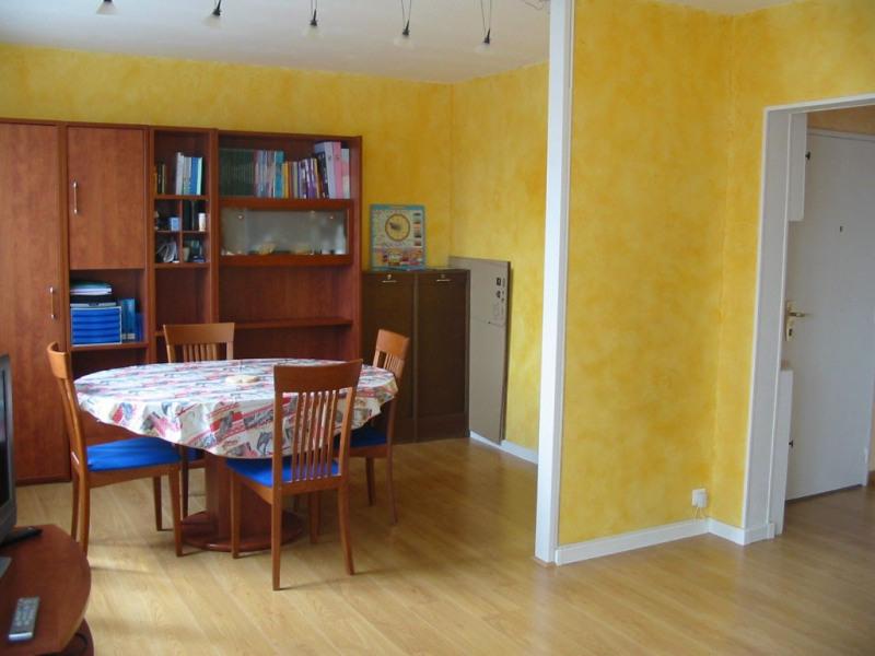 Vente appartement Saint-michel-sur-orge 198000€ - Photo 4