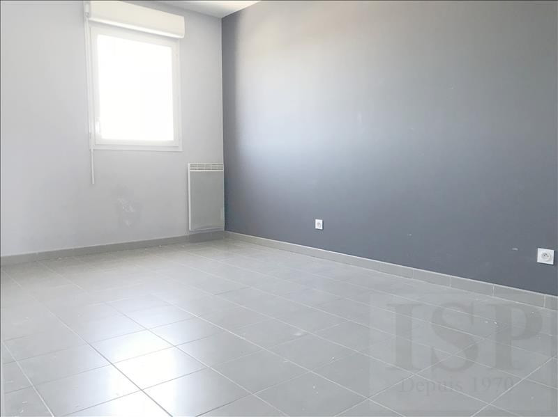 Vente appartement Aix en provence 325 100€ - Photo 6