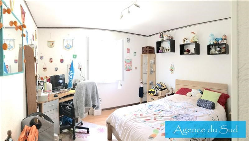 Vente maison / villa La penne sur huveaune 364000€ - Photo 5