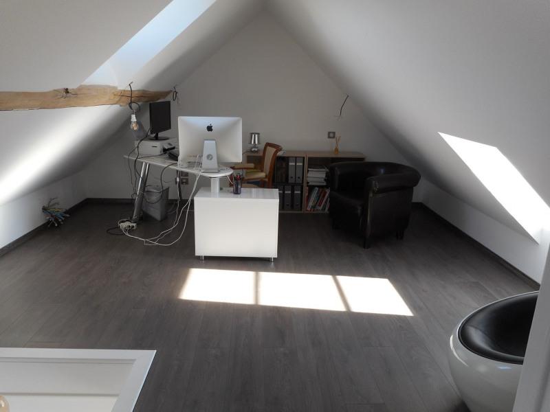 Sale house / villa Falaise 1 mn 159900€ - Picture 8