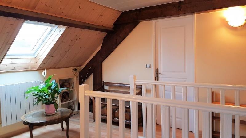 Vente maison / villa Le plessis trevise 455000€ - Photo 3