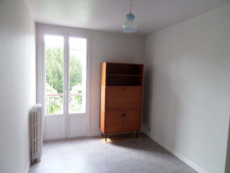 Sale apartment Limoges 86 000€ - Picture 4