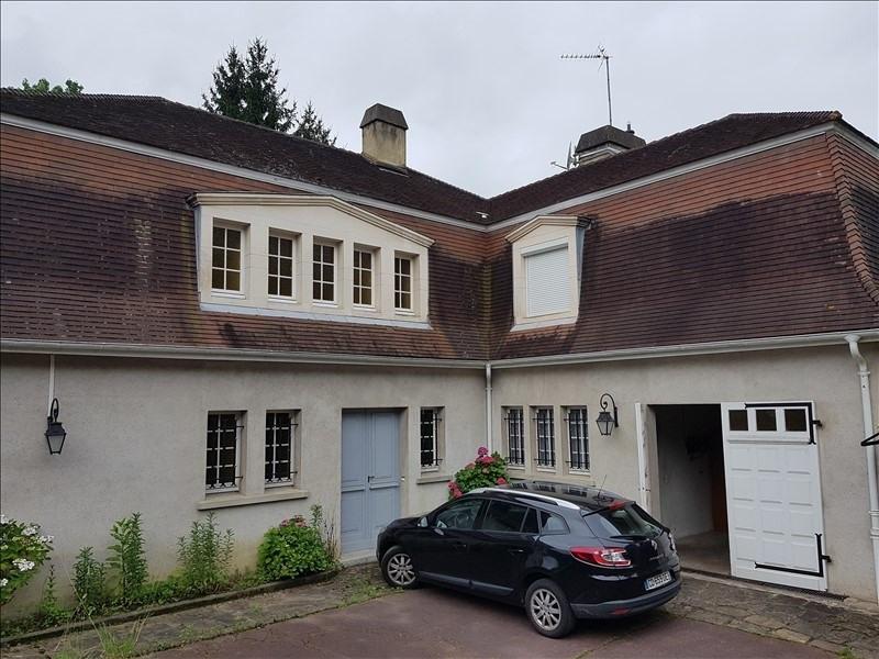Venta  casa Billere 370000€ - Fotografía 1