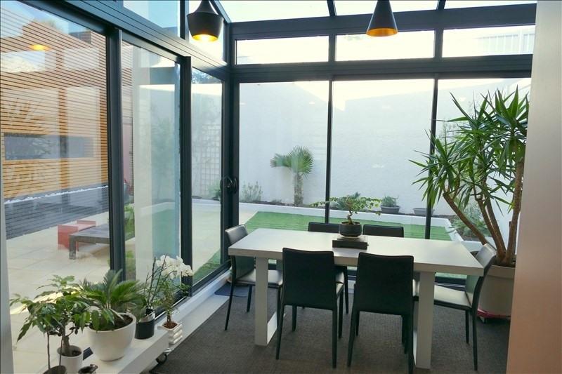 Vente de prestige maison / villa St georges de didonne 474500€ - Photo 4