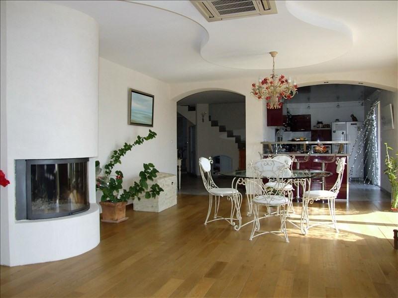 Vendita casa La londe les maures 525000€ - Fotografia 6