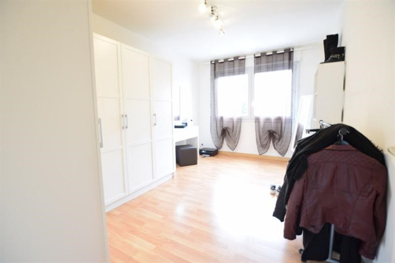 Sale apartment Brest 89 530€ - Picture 14