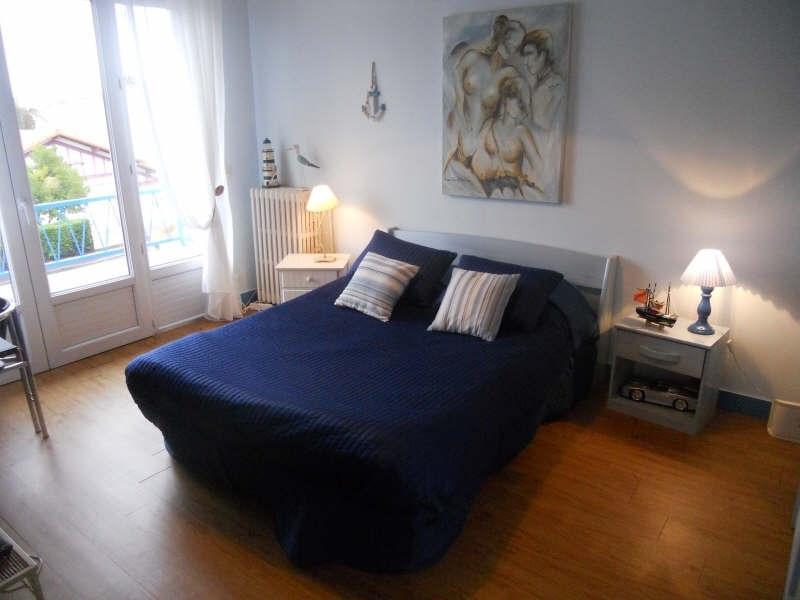Sale house / villa Royan 367000€ - Picture 4