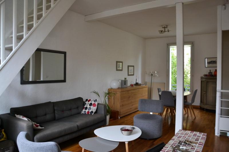 Vente maison / villa Colombes 665000€ - Photo 5