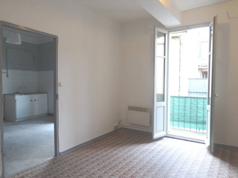 Location appartement Avignon 448€ CC - Photo 2