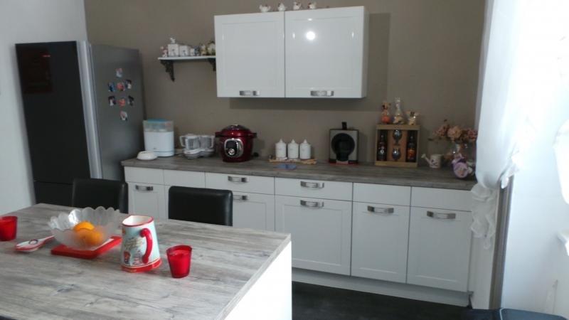 Sale apartment Limoges 262000€ - Picture 8