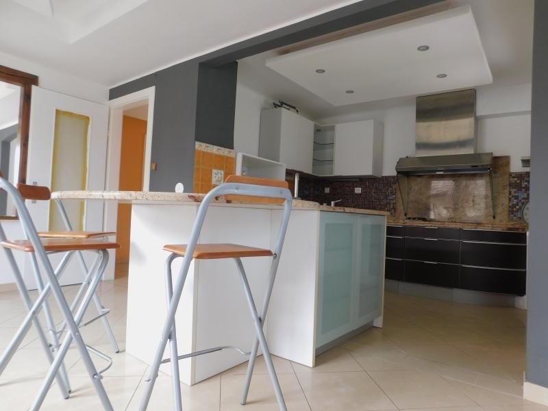 Verkoop  huis Schwindratzheim 372750€ - Foto 6