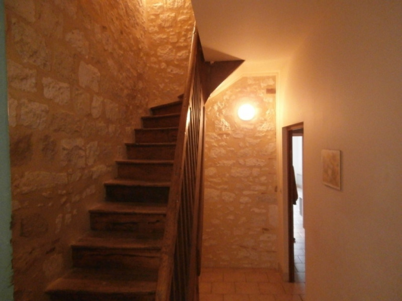 Investment property building Eymet 107500€ - Picture 4