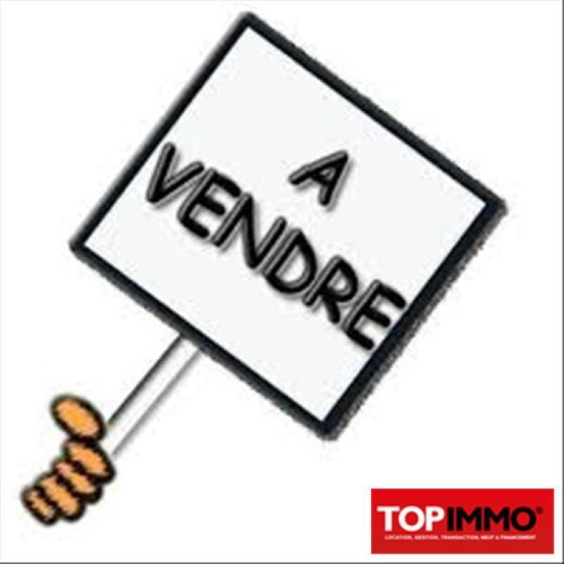 Vente boutique Selestat 134400€ - Photo 1