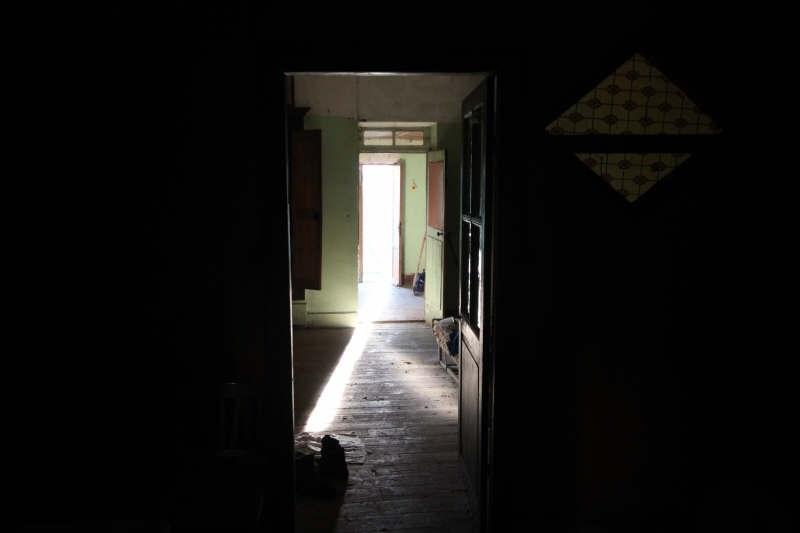 Vente maison / villa Najac 80000€ - Photo 9