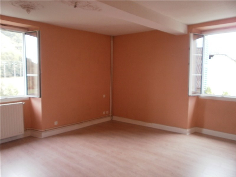 Location maison / villa Gan 880€ CC - Photo 6