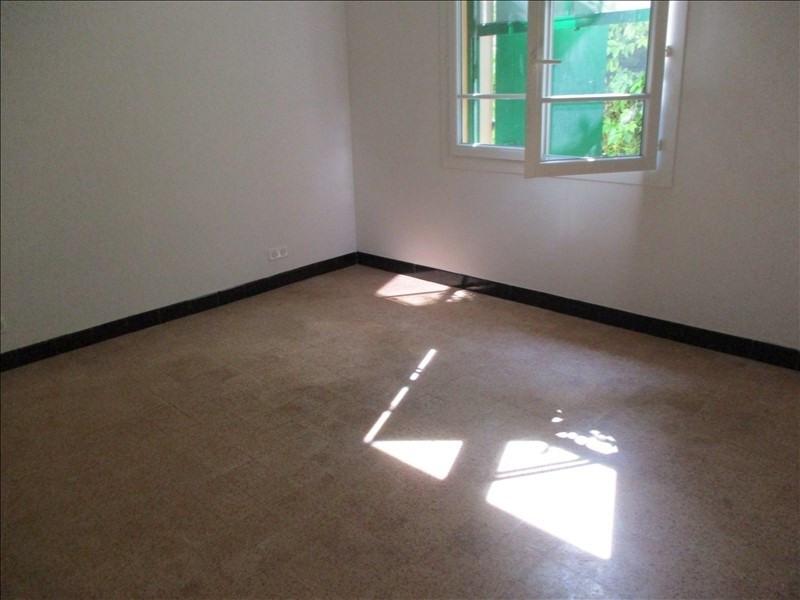 Rental apartment Miramas 1015€ CC - Picture 7