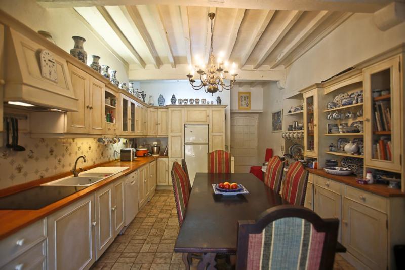 Sale house / villa Riscle 413000€ - Picture 4