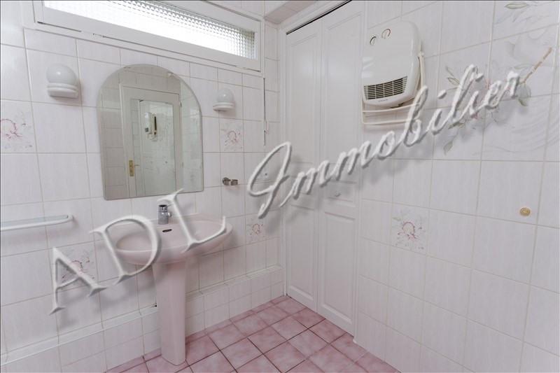 Location appartement Lamorlaye 1140€ CC - Photo 5