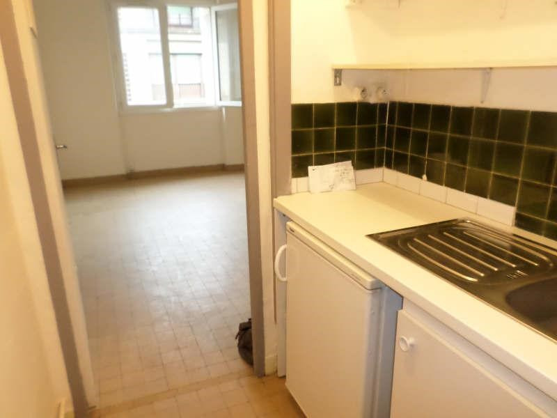 Location appartement Marseille 2ème 390€ CC - Photo 6