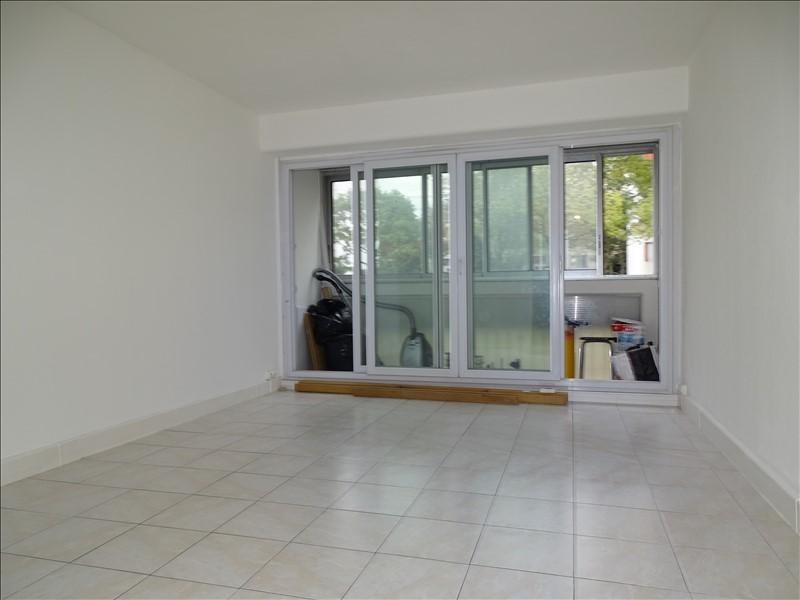 Sale apartment Rillieux la pape 105 000€ - Picture 2