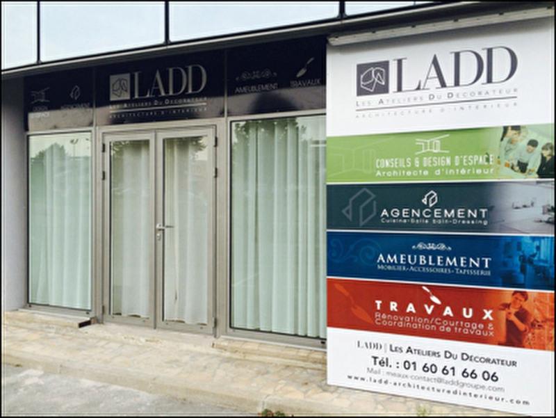 Cession de bail local commercial Mareuil les meaux 55000€ - Photo 1