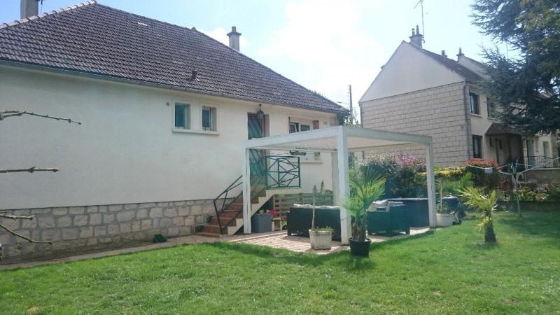 Vente maison / villa Precy sur oise 274000€ - Photo 2