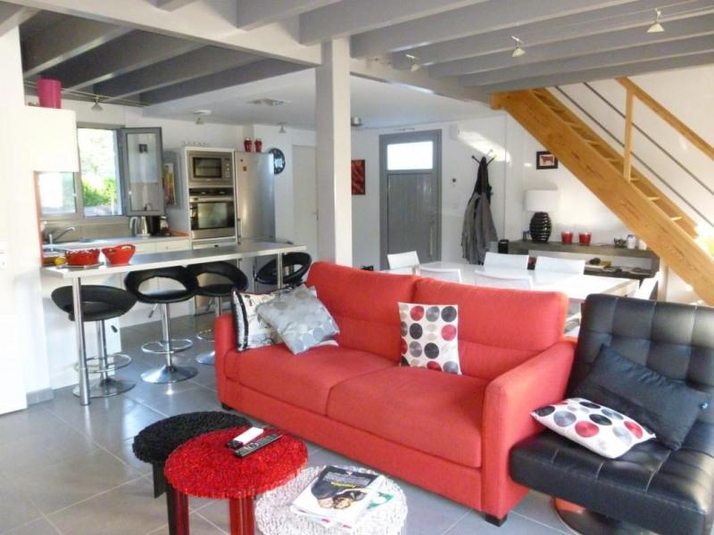 Vente maison / villa Seignosse 325000€ - Photo 4