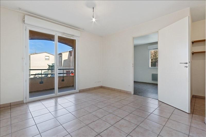 Vente appartement L union 78500€ - Photo 1