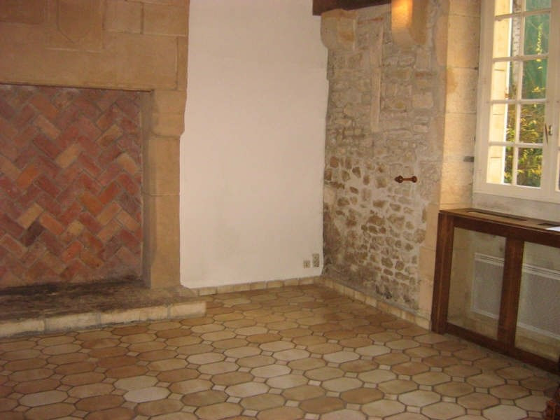 Location appartement Nevers 290€ CC - Photo 2