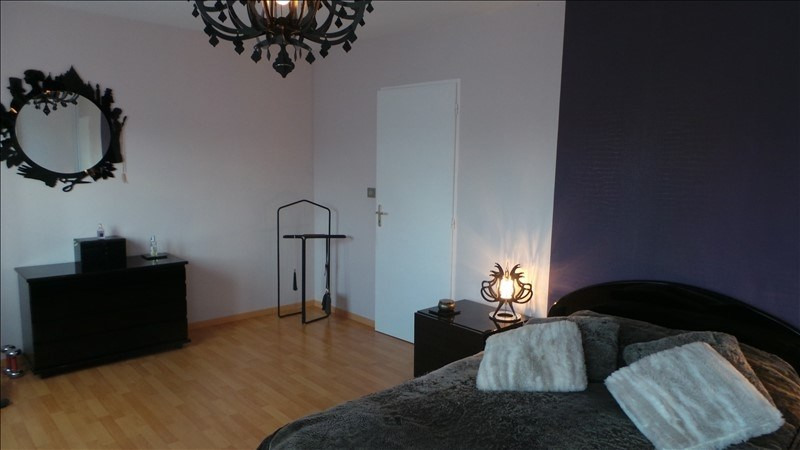 Sale apartment Dijon 240 000€ - Picture 7