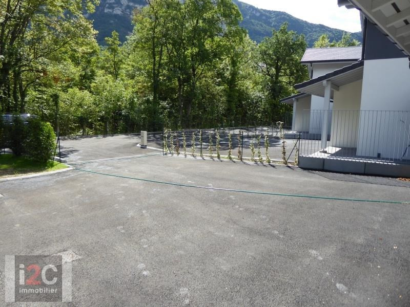 Vendita casa Collonges sous saleve 750000€ - Fotografia 8