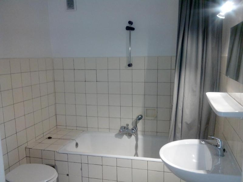 Verhuren  appartement Strasbourg 525€ CC - Foto 5