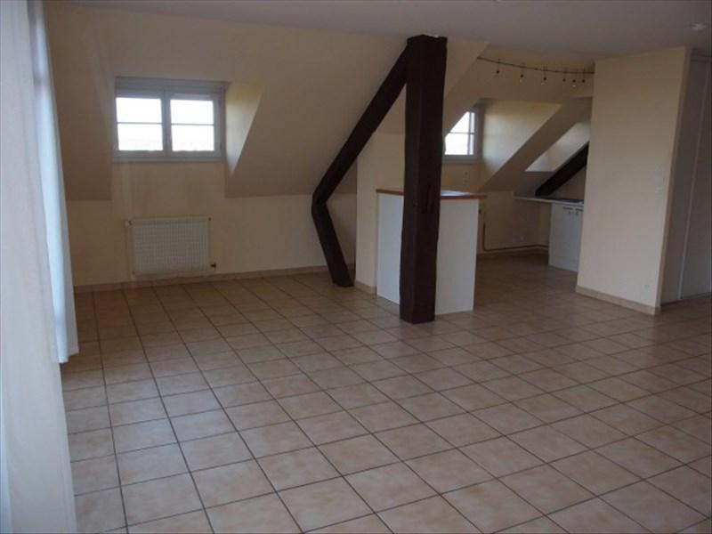 Location appartement Vendome 590€ CC - Photo 4