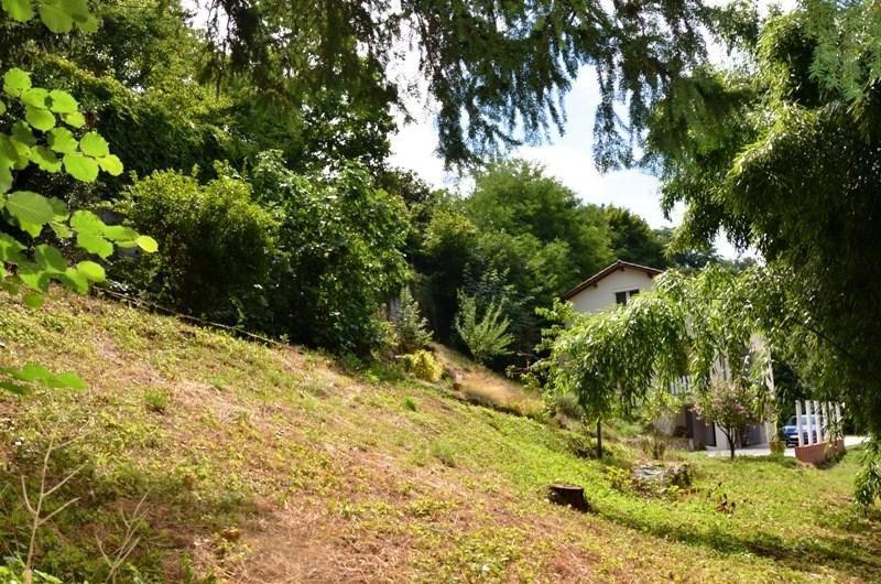 Verkoop  huis Vienne 353000€ - Foto 4