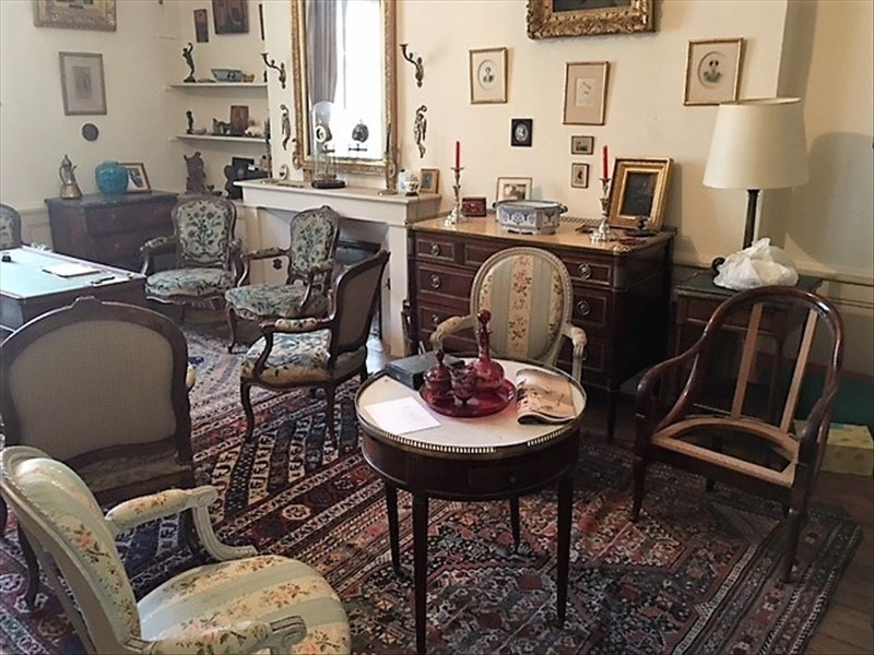 Sale apartment Poitiers 265 000€ - Picture 9