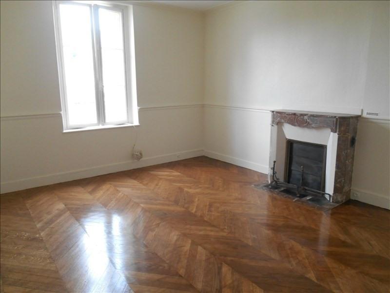 Vente maison / villa La ferte sous jouarre 149000€ - Photo 2