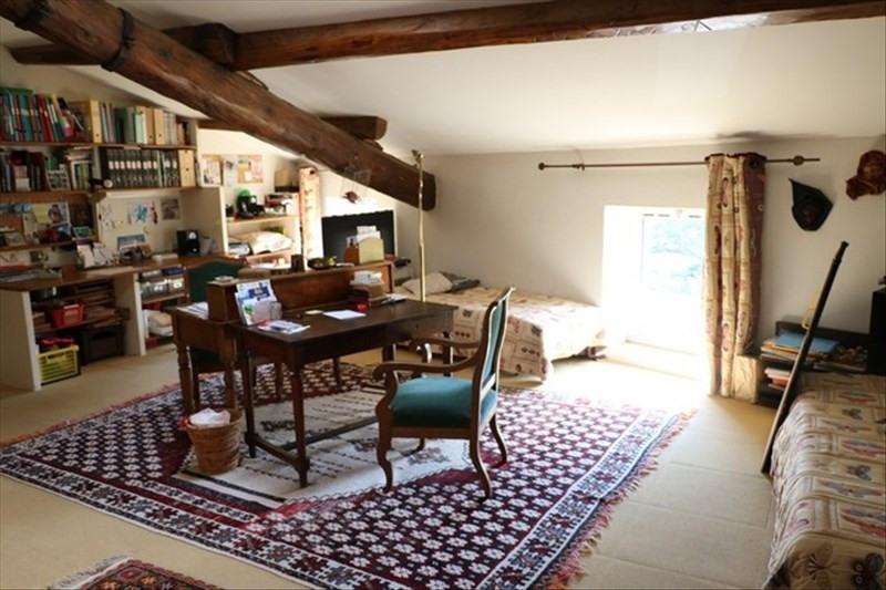 Sale house / villa Meysse 348000€ - Picture 6