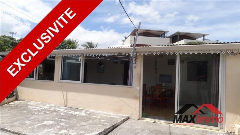 Vente maison / villa L etang sale 363000€ - Photo 1