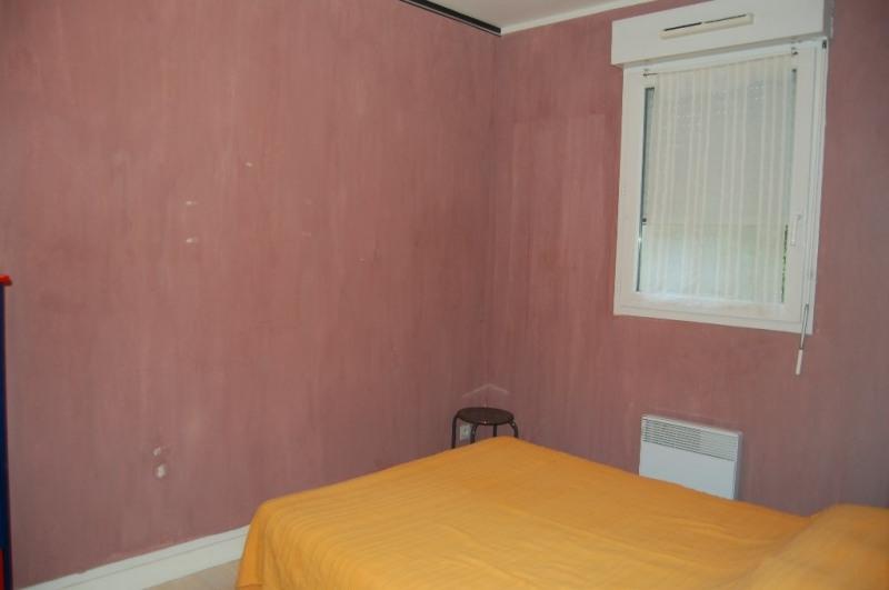 Location maison / villa Aytre 600€ CC - Photo 5