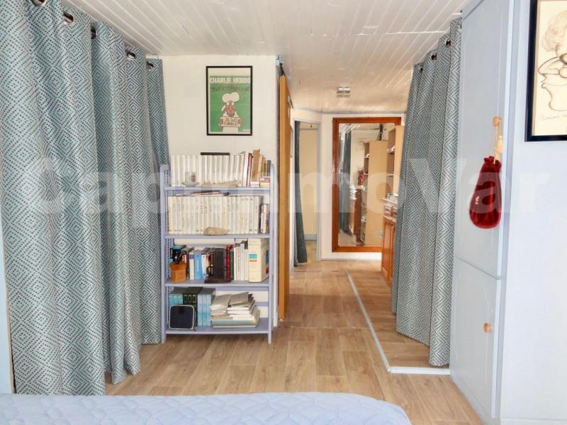 Sale house / villa Le castellet 139000€ - Picture 8