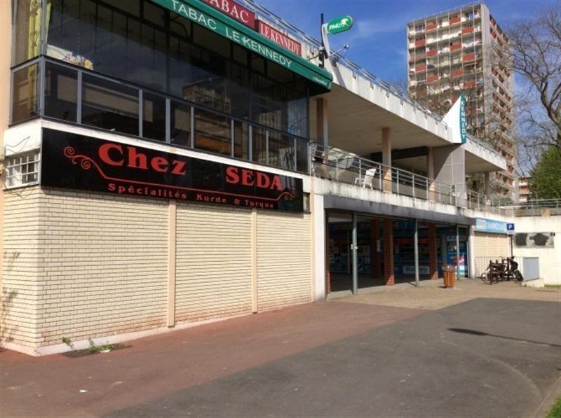 Vente Boutique Créteil 0