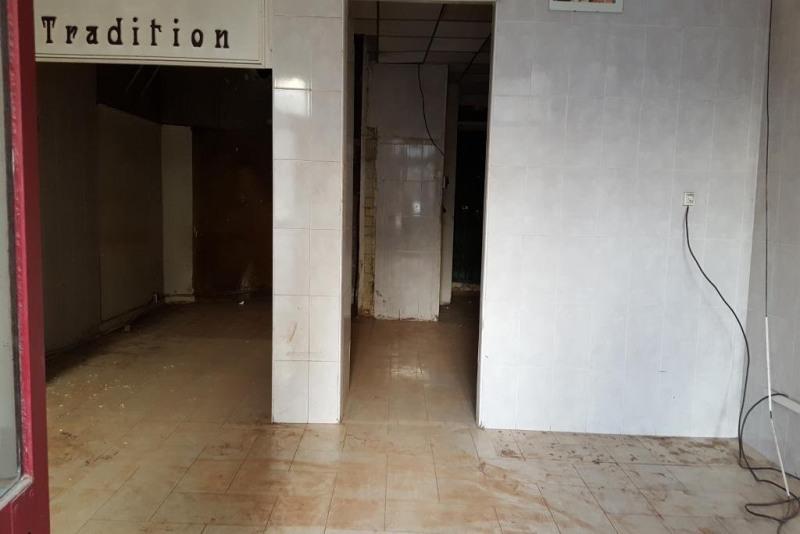 Vente fonds de commerce boutique Nice 140000€ - Photo 3