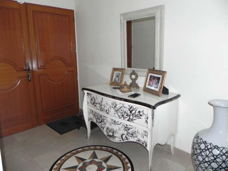 Sale house / villa Chanteloup les vignes 469000€ - Picture 5