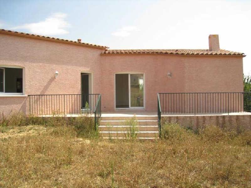Location maison / villa Cazilhac 851€ CC - Photo 7