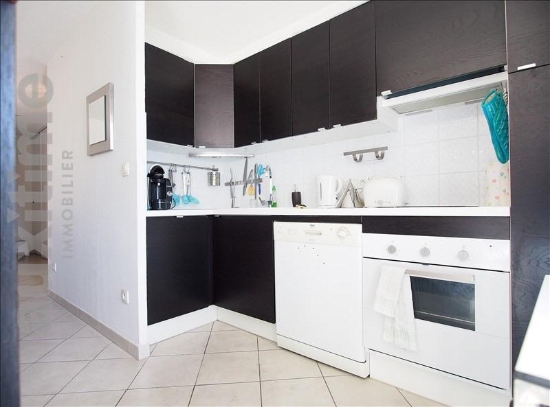 Sale apartment Marseille 2ème 225500€ - Picture 6