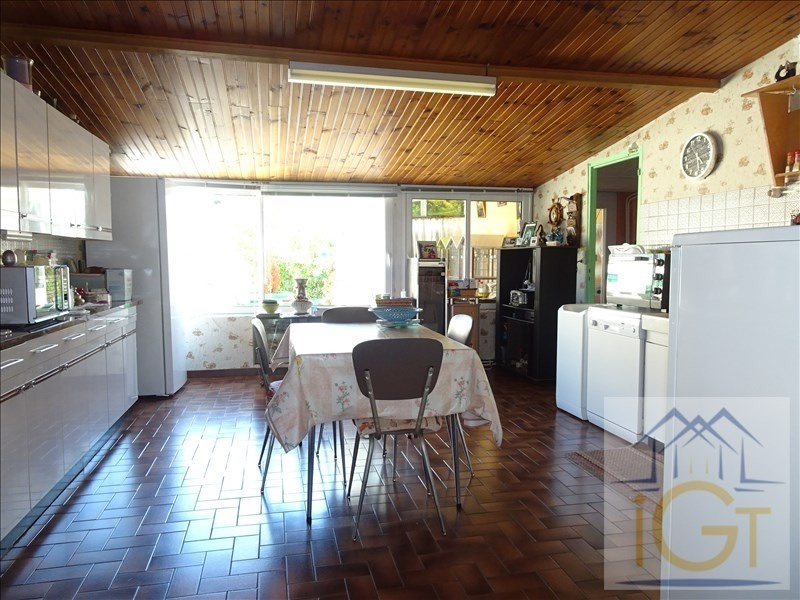 Vente maison / villa Chatelaillon plage 249100€ - Photo 3