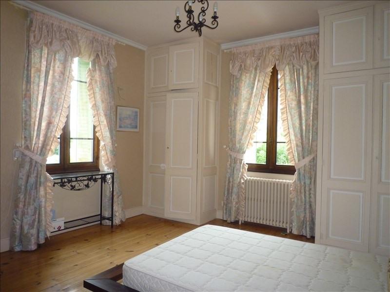 Venta  casa Culoz 275000€ - Fotografía 6